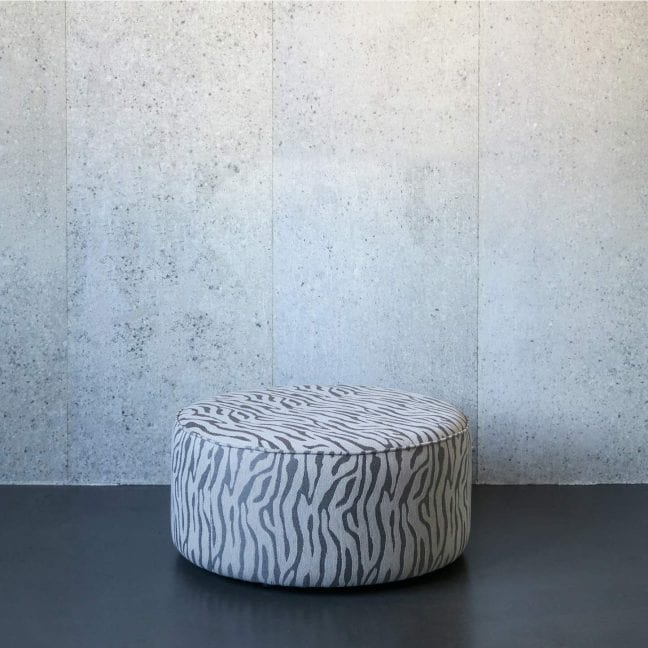 cayenne-grey-outdoor-pouf-scott