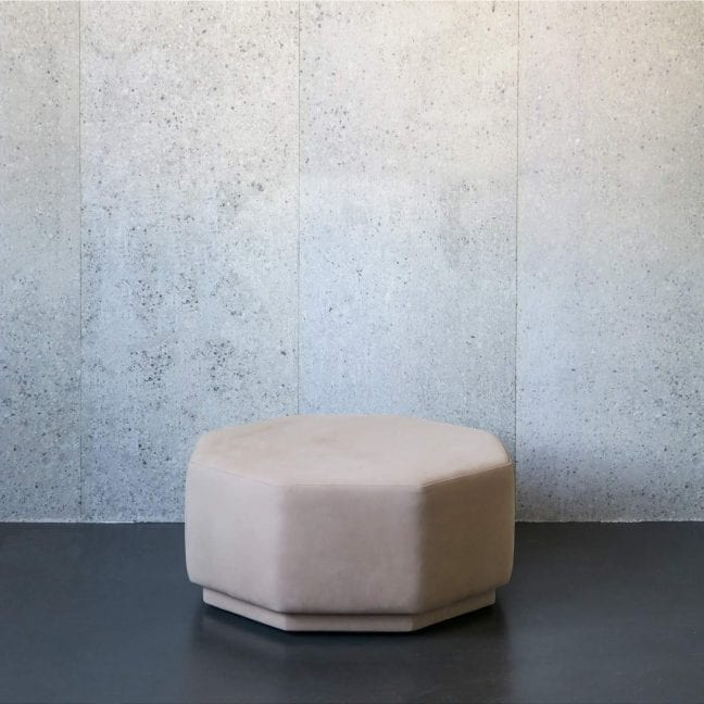 nabuk-brown-leather-pouf-geo