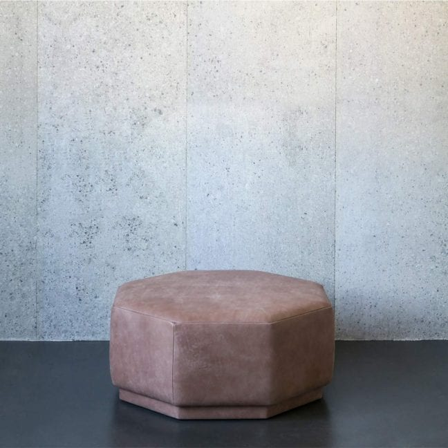 nabuk-dark-brown-leather-pouf-geo