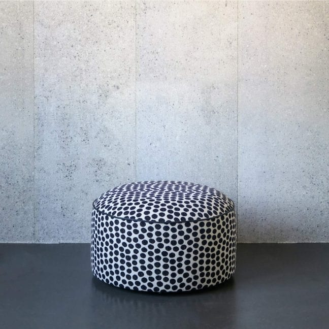 polka-dots-black-pouf-scott