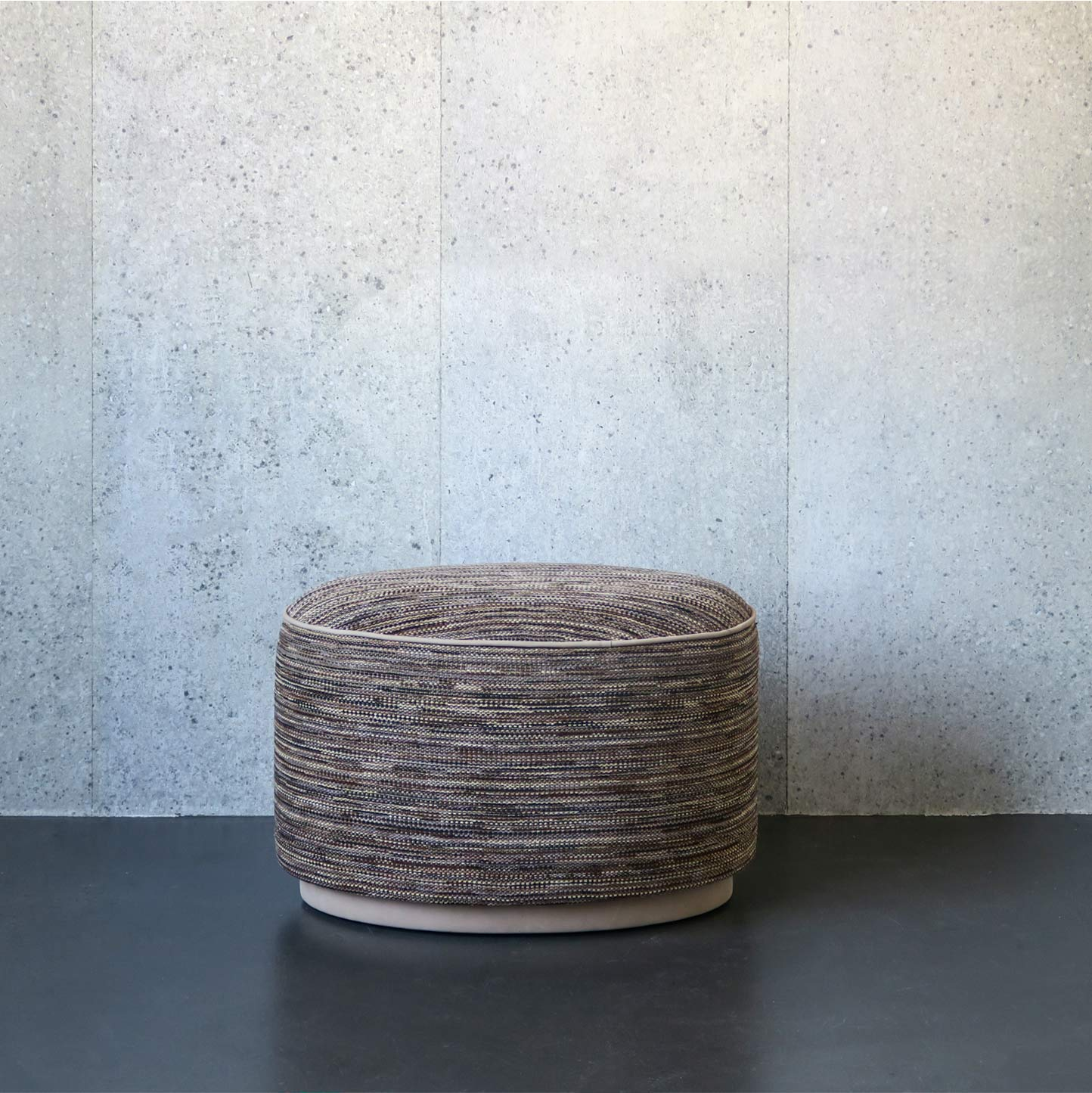 south-africa-brown-pouf-henry-front