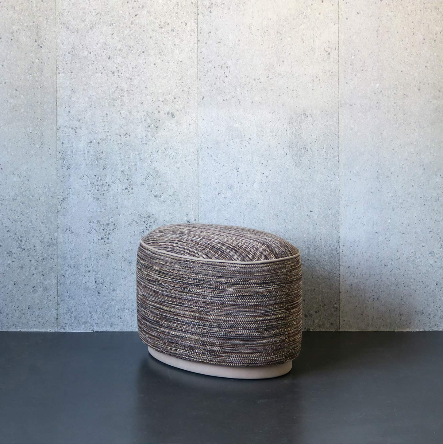 south-africa-brown-pouf-henry-side
