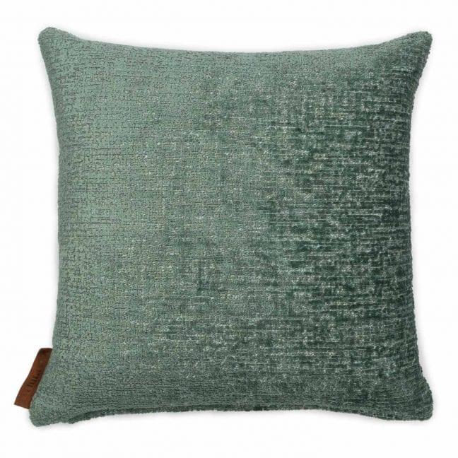 cushion-adventure-mint-green