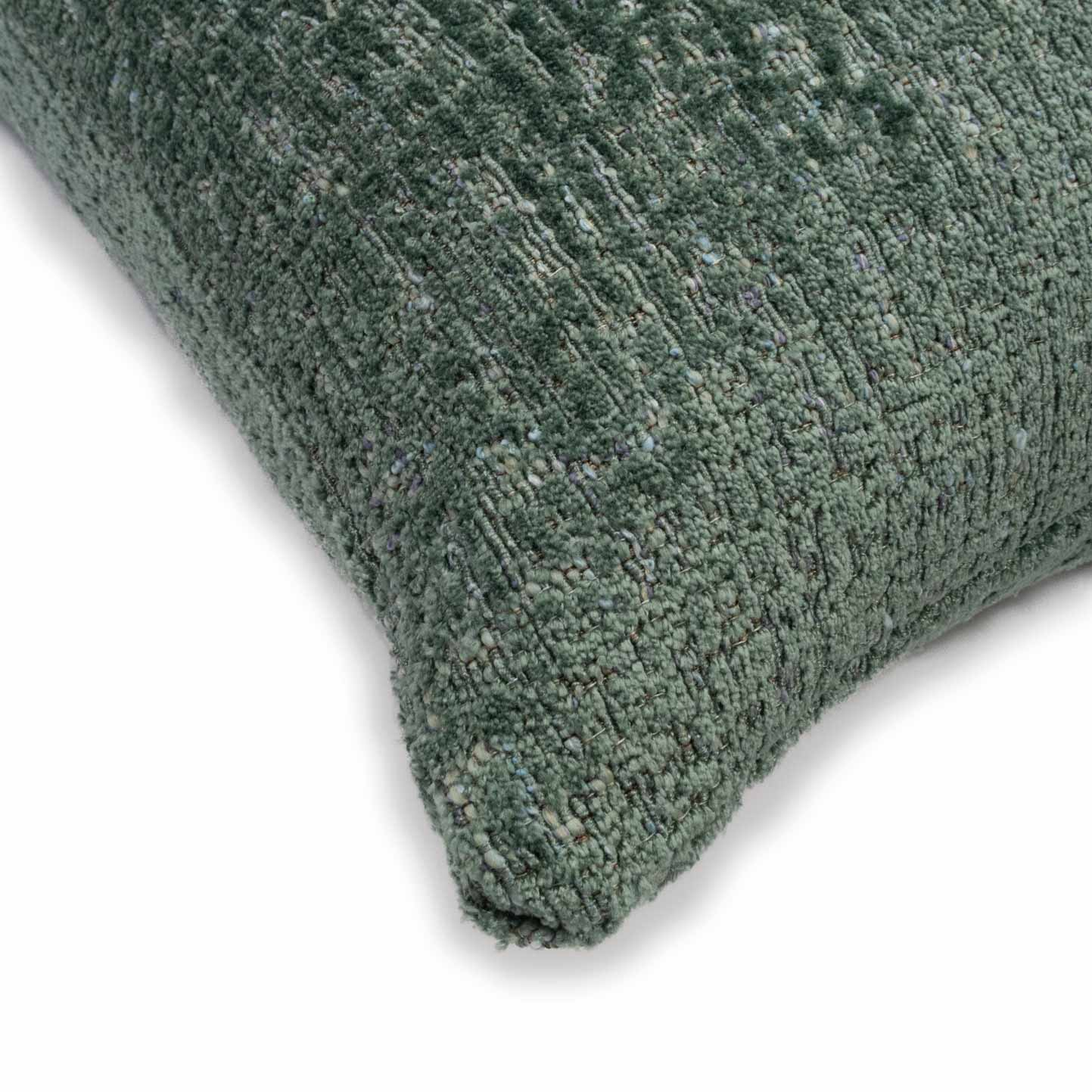 cushion-adventure-mint-green-sid