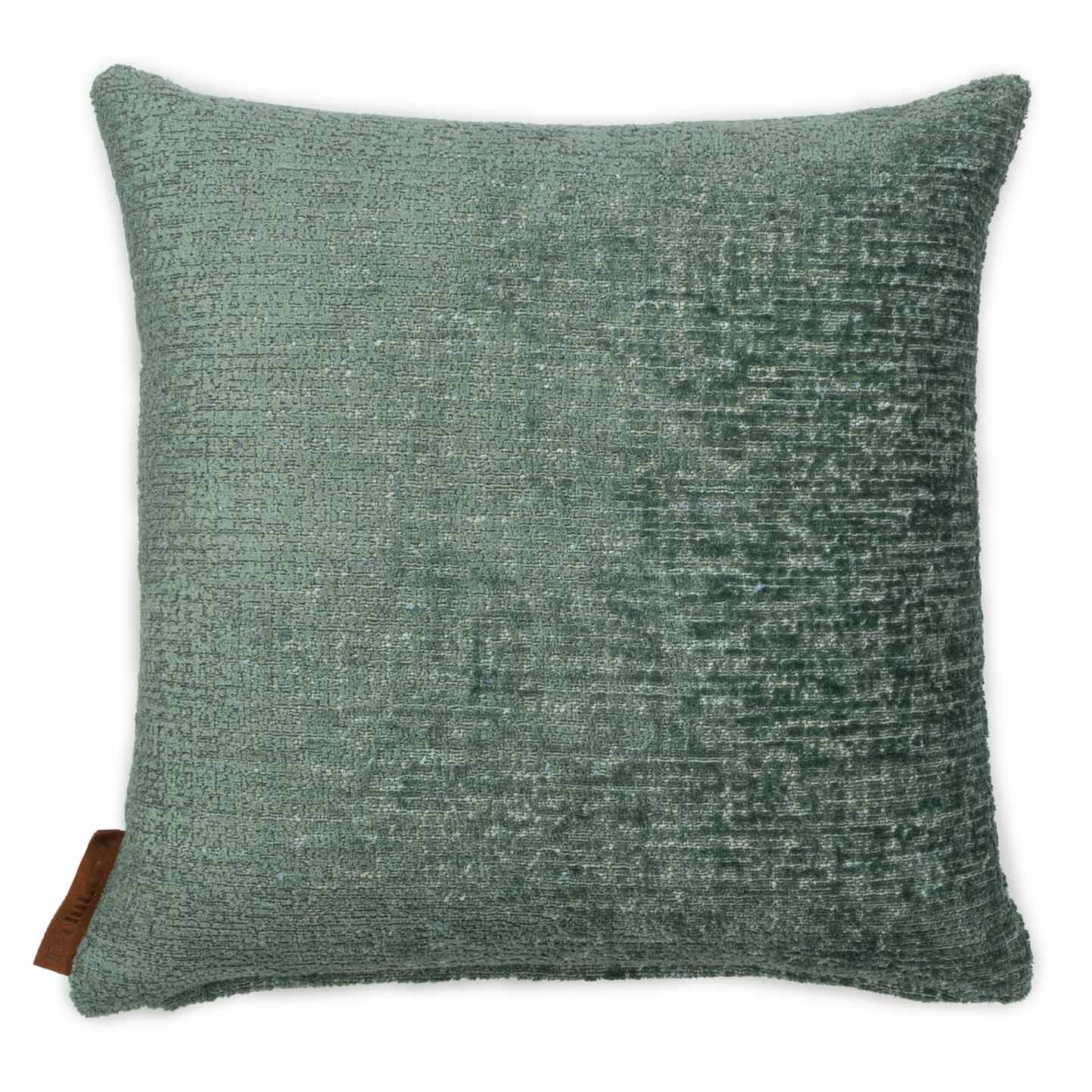 cushion-adventure-mint-green