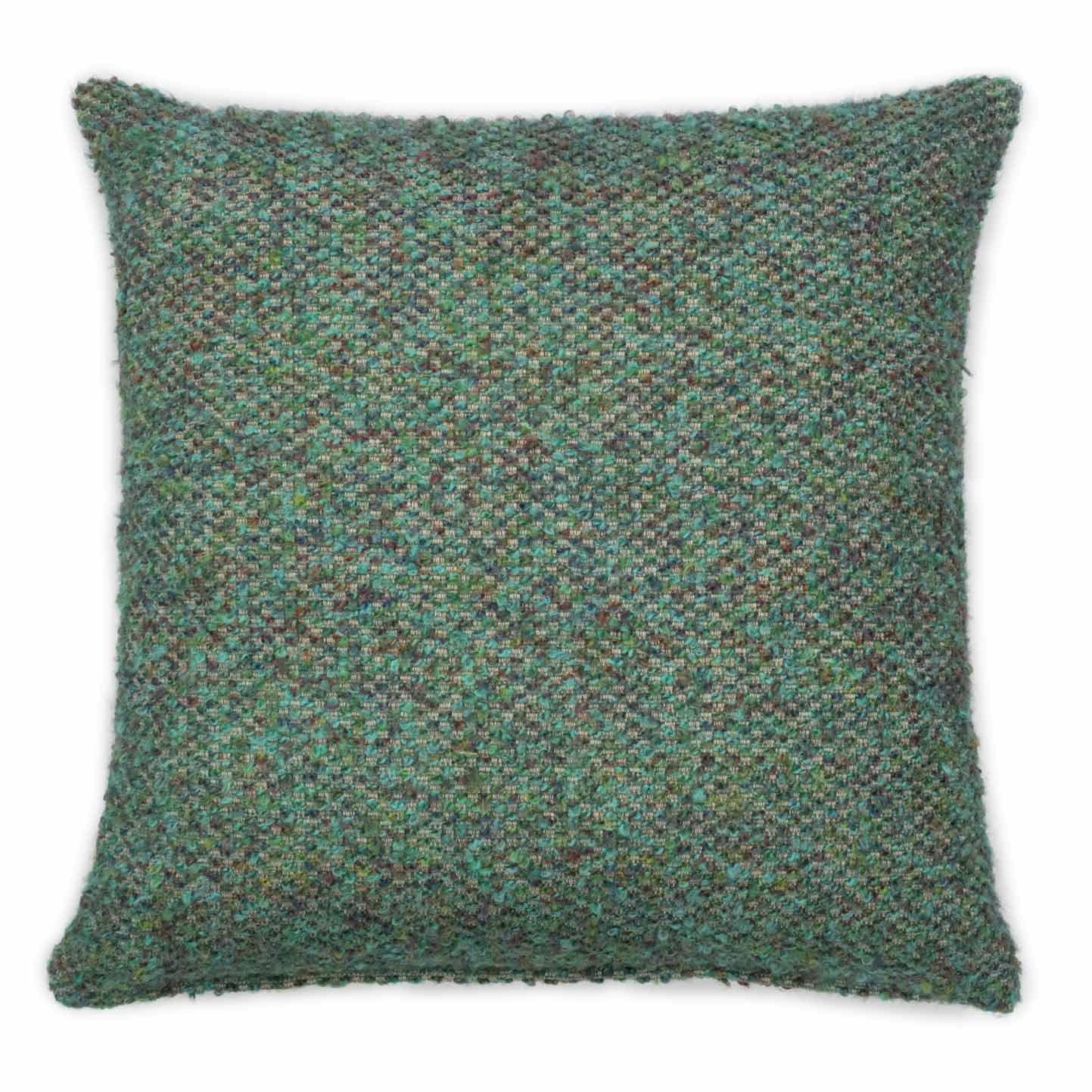 cushion-brazil-turquoise