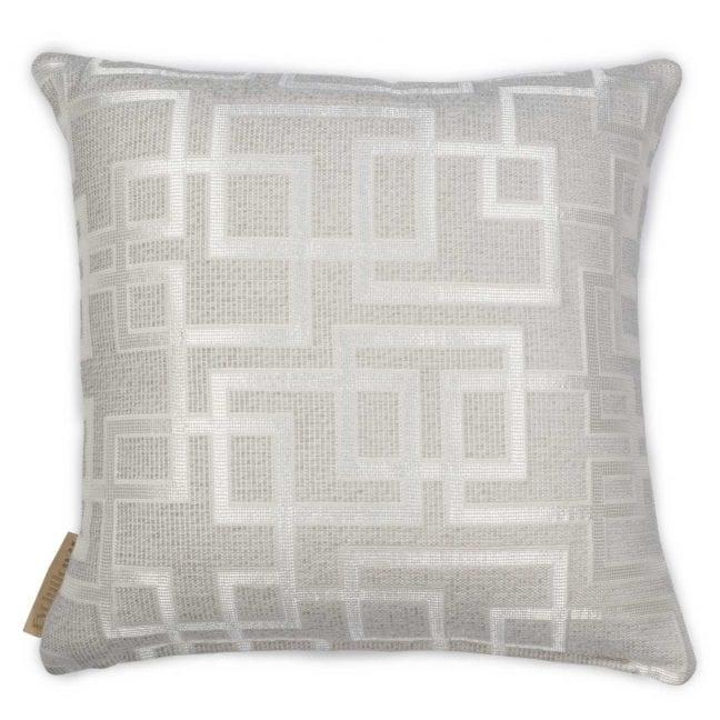 cushion-care-white