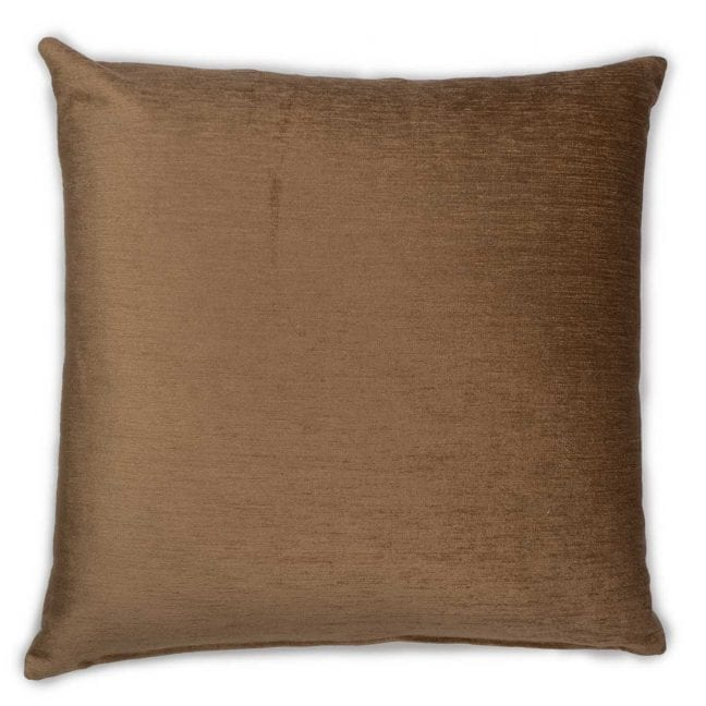 cushion-chicago-gold