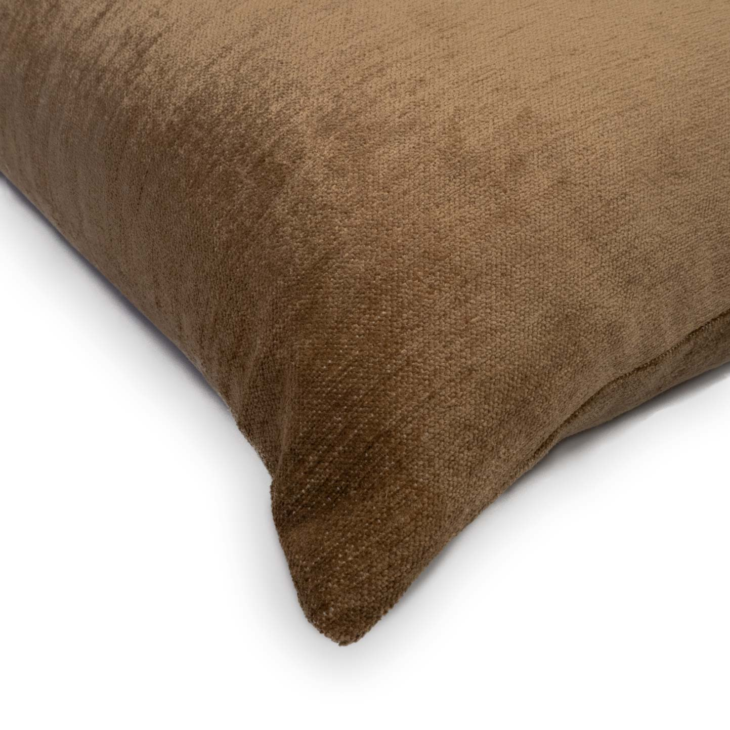 cushion-chicago-gold-side