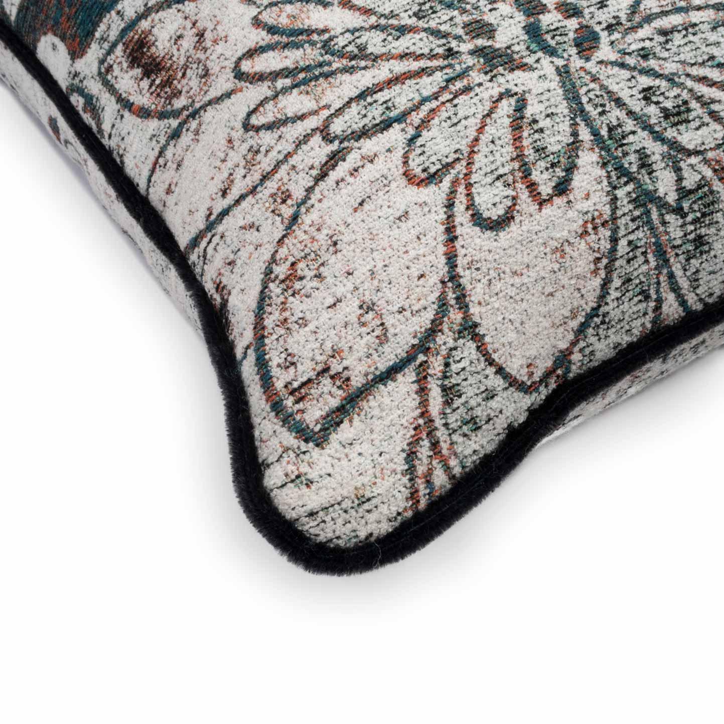 cushion-gardenia-green-reverse-side