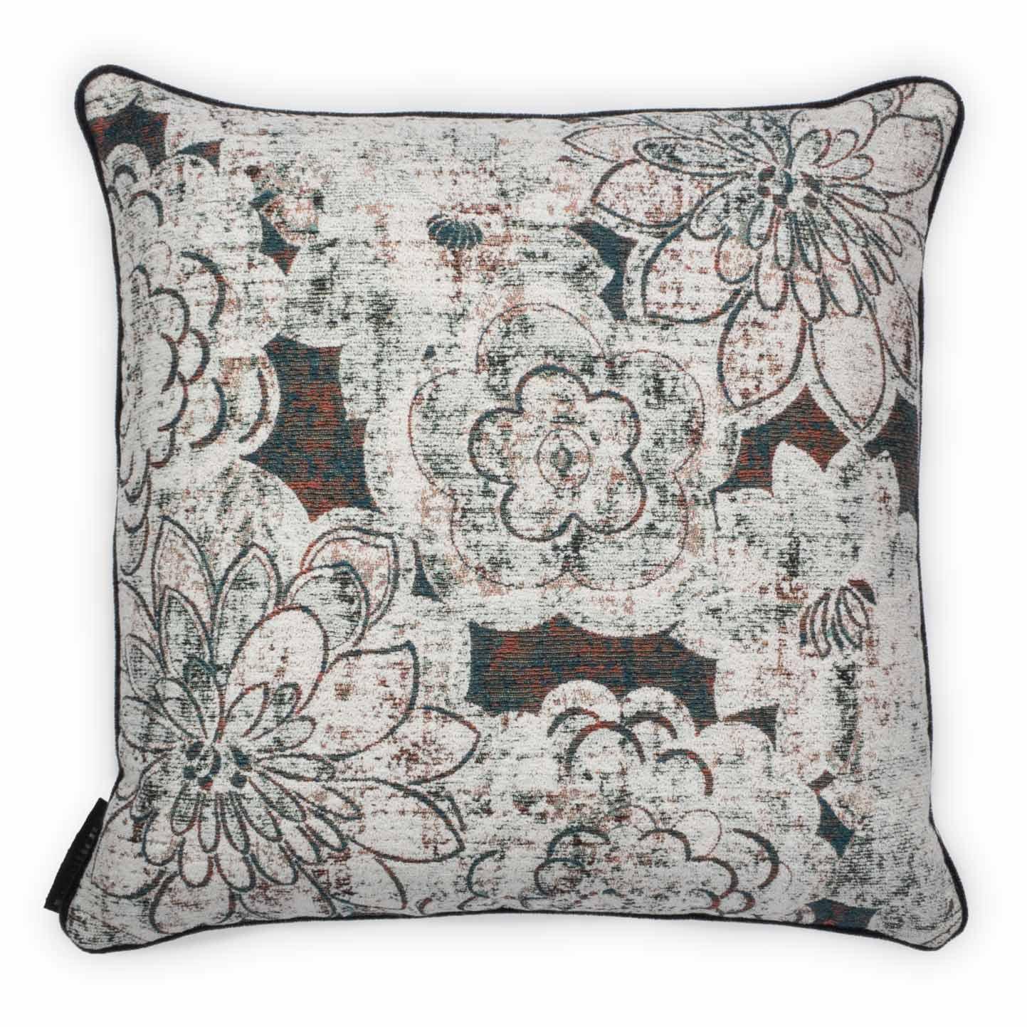 cushion-gardenia-green-reverse