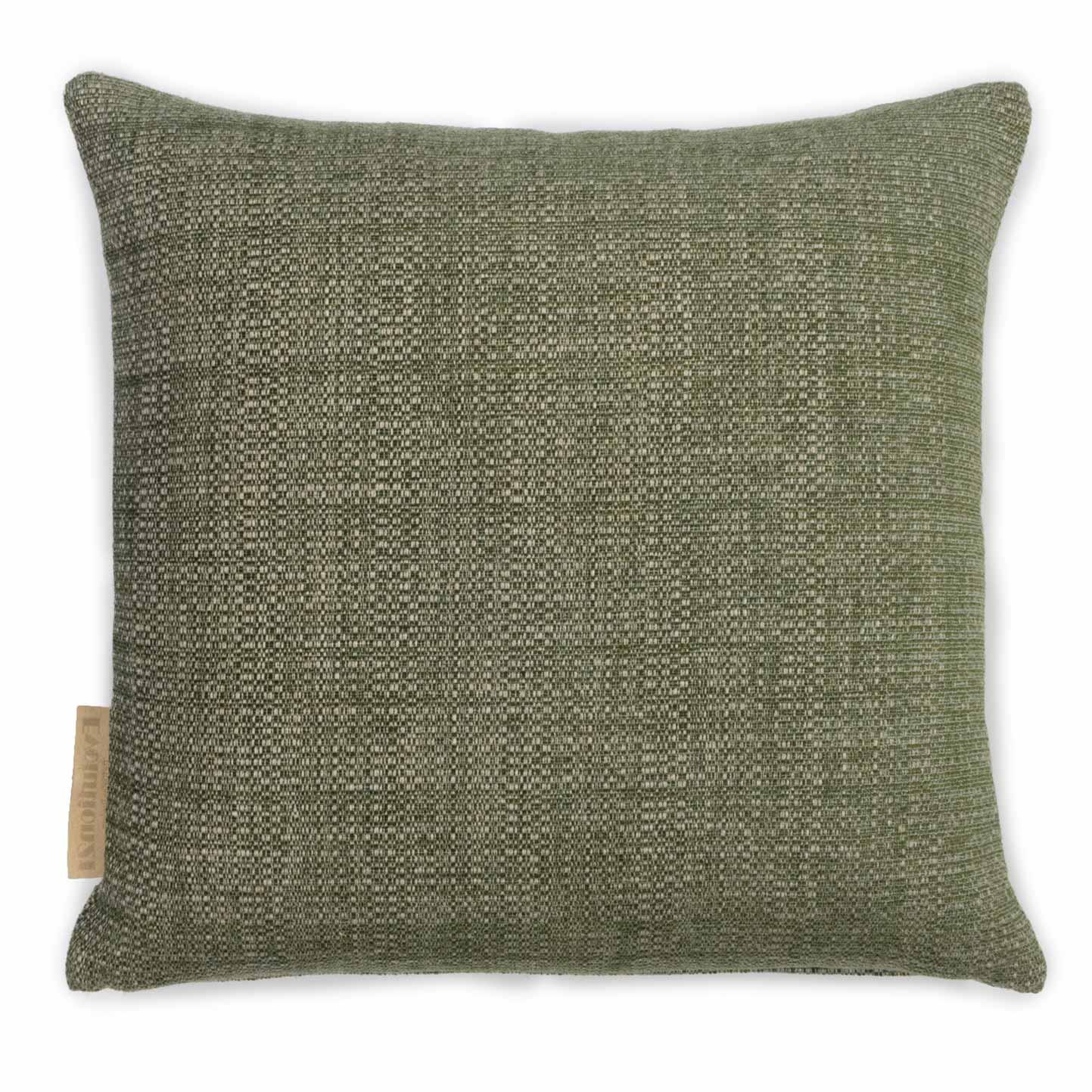 cushion-lorenzo-pistache