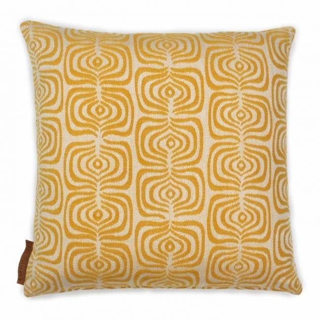 cushion-malibu-gold