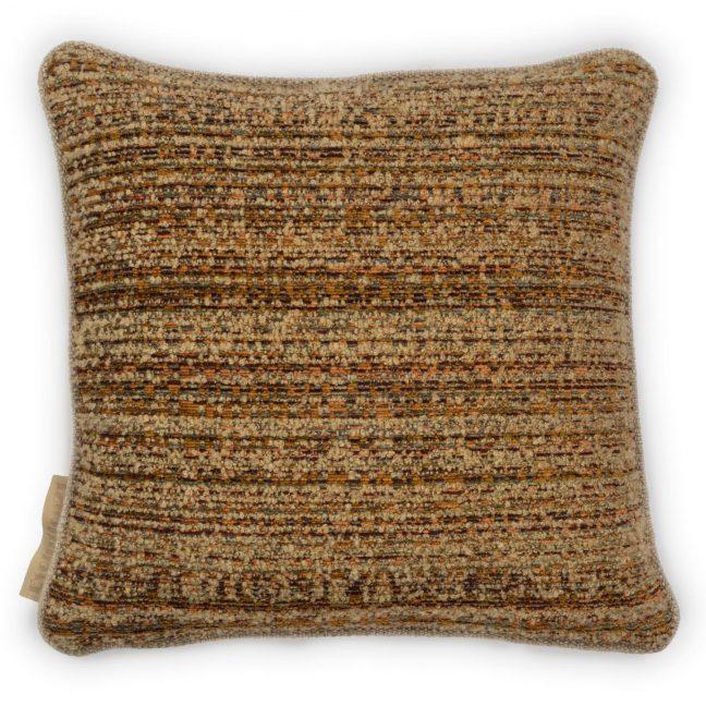 cushion-monaco-stone-washed