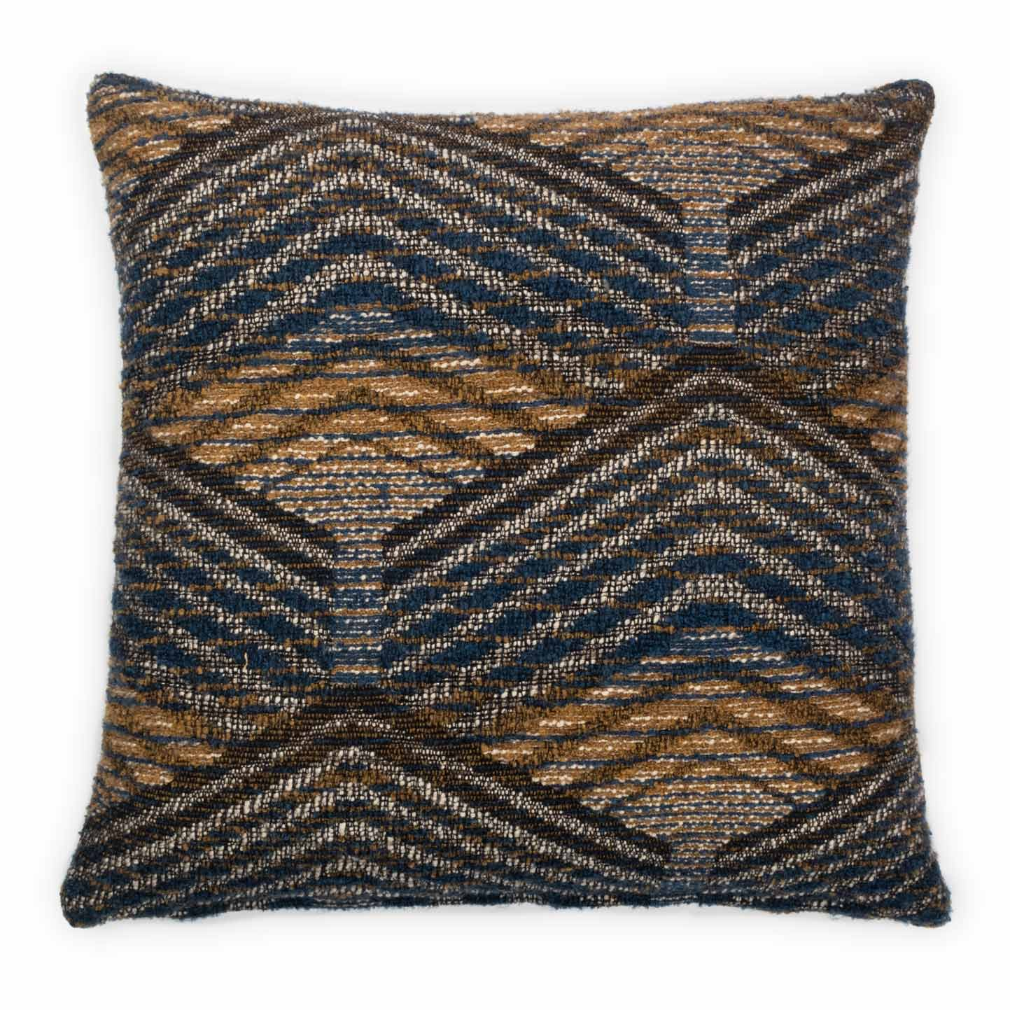 cushion-so-lucky-blue-reverse-1