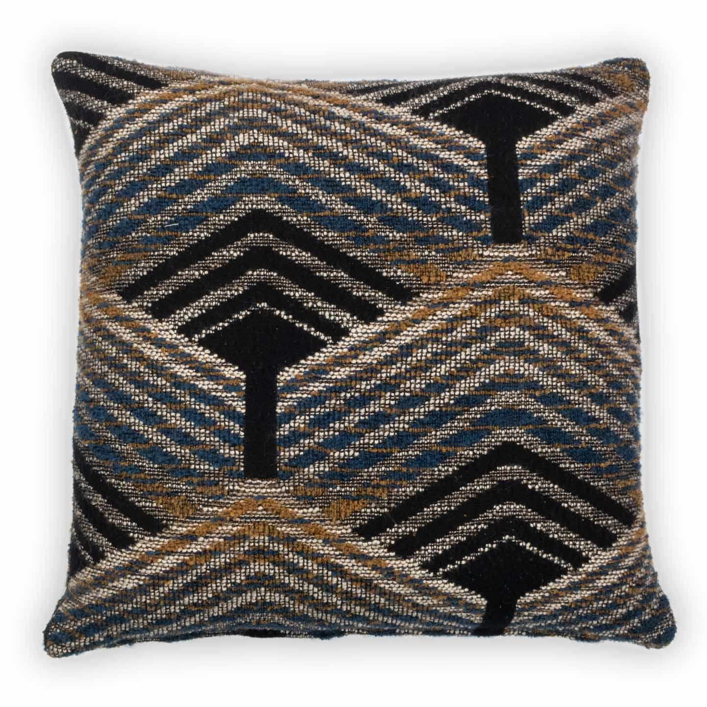 cushion-so-lucky-blue