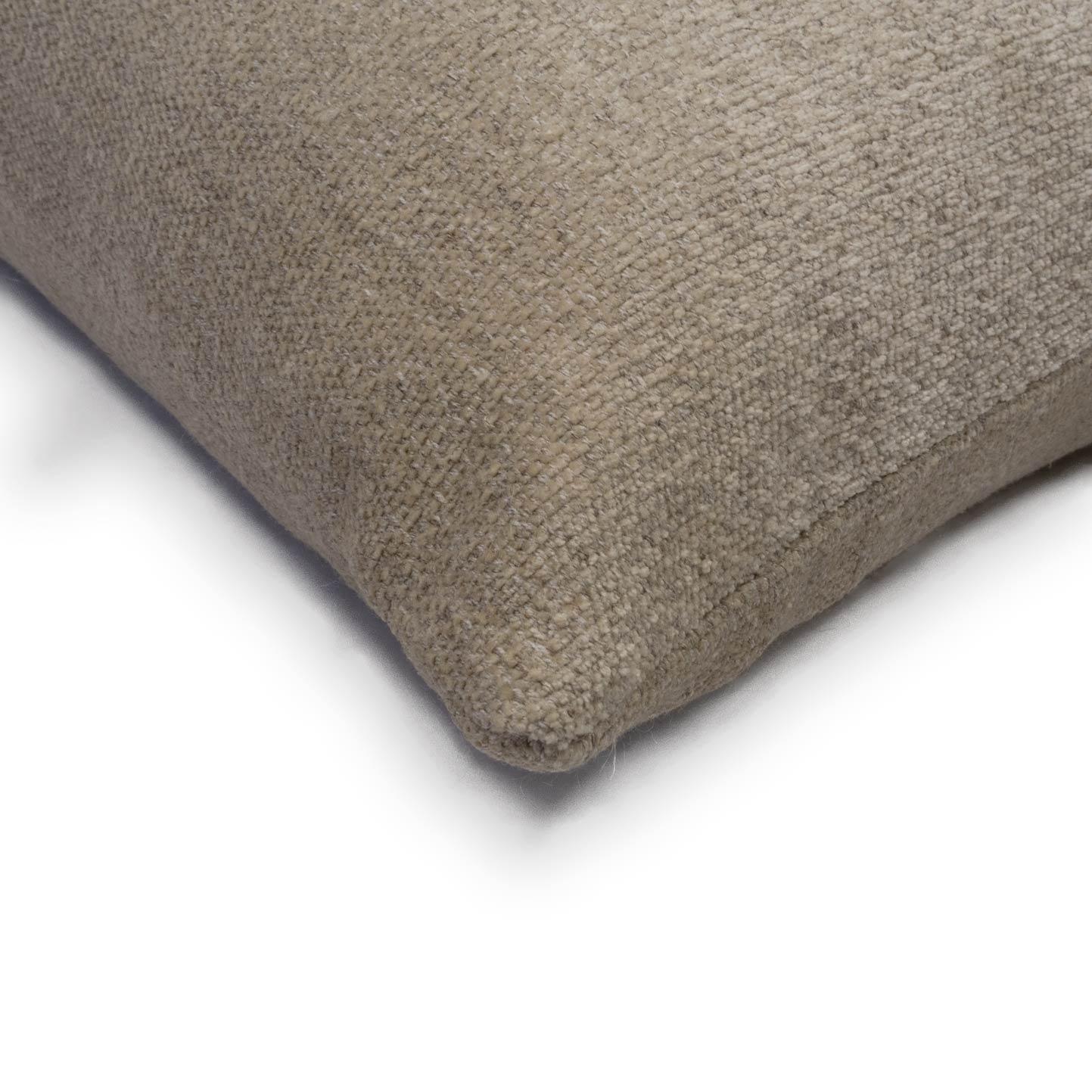 cushion-st.moritz-side