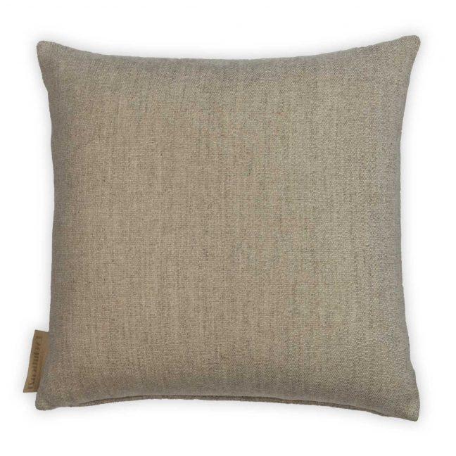 cushion-st.moritz-white-final