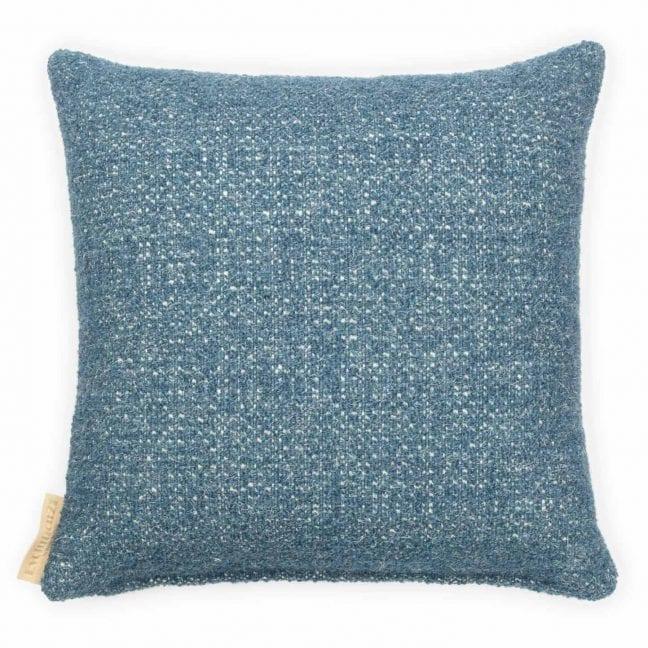cushion-treasure-blue